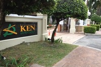 Condo For Rent at Ken Damansara I, Petaling Jaya
