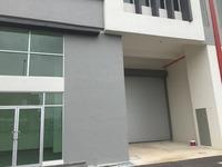 Property for Rent at Tiara Sentral