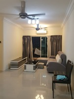 Property for Rent at Kuchai Avenue