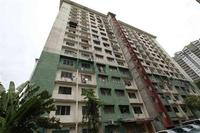 Property for Sale at Desa Sri Puteri Apartments