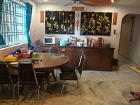 Property for Sale at Taman Lumba Kuda