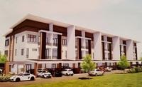 Property for Sale at Demak Laut Commercial Centre