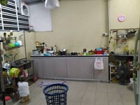 Property for Sale at Batu Belah