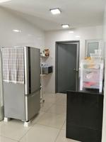 Condo Room for Rent at Lavender Residence, Bandar Sungai Long