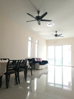 Condo Room for Rent at Lavender Residence, Bandar Sungai Long