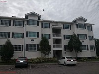 Property for Auction at The Trails of Kampar