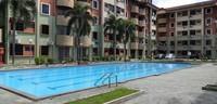 Property for Rent at Pangsapuri Sri Pelangi