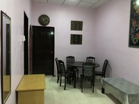 Property for Sale at Taman Damai Mentaloon