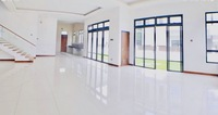 Bungalow House For Sale at Casa Sutra, Setia Alam