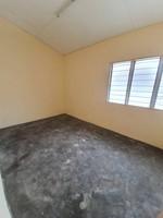 Property for Sale at Taman Sri Jeram