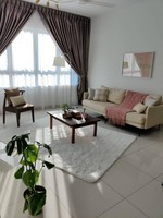 Property for Rent at Imperial Promenade