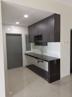 Property for Rent at Lavender Residence