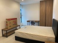 Property for Rent at LD Legenda