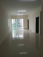 Property for Sale at Lavender Residence