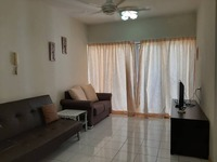Property for Rent at Villa Emas