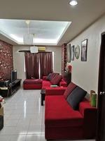 Property for Rent at Sri Impian Apartment