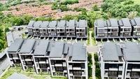 Property for Rent at Rimbun Sanctuary