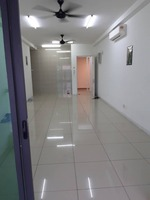 Property for Sale at Fortune Perdana