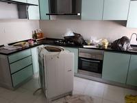 Property for Rent at Taman Nusa Bayu
