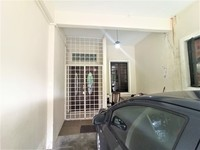 Property for Sale at Taman Zooview
