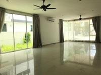 Property for Sale at Evergreen