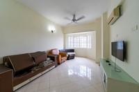 Property for Rent at Klang