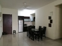Property for Rent at Impian Meridian