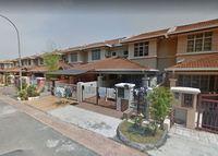 Property for Sale at Desa Latania