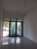 Property for Sale at Taman Permatang Pasir Perdana