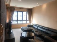 Condo For Rent at Savanna Condominium, Bukit Jalil