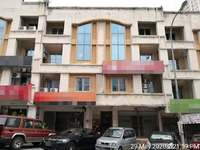Property for Auction at Medan Putra Business Centre