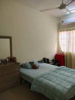 Terrace House Room for Rent at Taman Reko Mutiara, Kajang