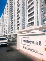 Property for Sale at Sentrovue