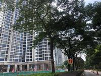 Condo For Sale at South Brooks, Desa ParkCity