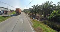 Property for Rent at Telok Panglima Garang