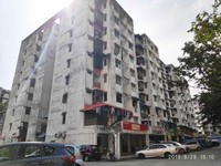 Property for Auction at Taman Sri Relau 88C