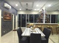 Property for Rent at Ambang Botanic 2