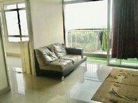 Property for Sale at Prima U1