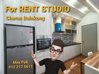 Property for Rent at Silk Sky