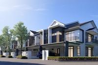 New Launch Property at Maju Kuala Lumpur