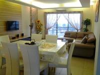 Property for Rent at Seri Mutiara Apartments