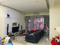 Property for Sale at Serenia Gardens