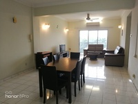 Property for Rent at Tiara Kelana
