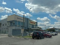 Property for Sale at Taming Jaya Industrial Park