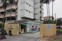 Property for Sale at Sri Mutiara