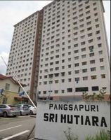 Property for Auction at Taman Ukay Bistari