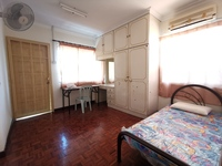 Terrace House Room for Rent at Pj New Town, Petaling Jaya
