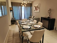 Property for Rent at Almyra Residences