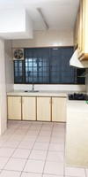 Property for Sale at Sri Saujana Apartment