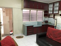 Property for Sale at Taman Relau Jaya
